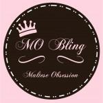 Need MO Bling?