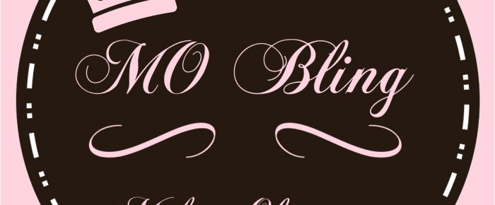 MO Bling Store is NOW OPEN ~~