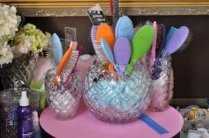 BIG Brush Bouquet's